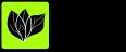 Logo Forum Urbanes Gärtnern