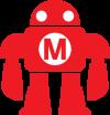 MakerFaire Robot