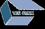 VKS_logo