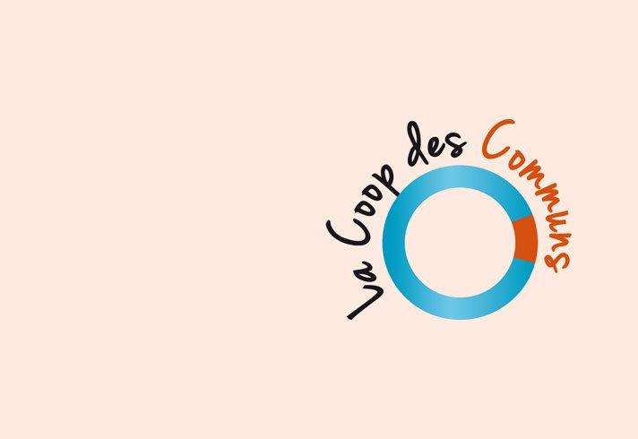 logo-la-coop-des-communs_02