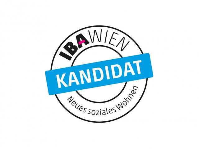 IBA_Emblem_Kandidat-Vorschaubild-Webseite